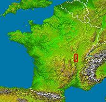 D.O beaujolais