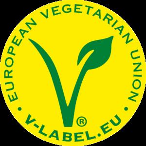 logo vlabel