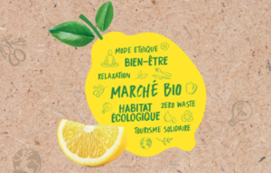 marché bio