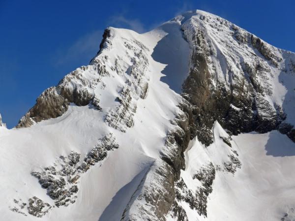 pico Marboré
